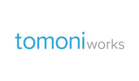 tomoni works